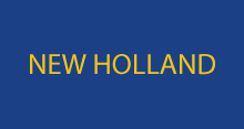 Bouton-New-Holland