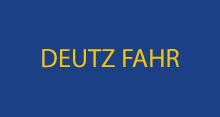DEUTZ_FAHR