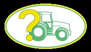 logo-mon-code-panne