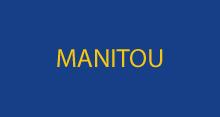manitou-220