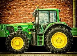 tracteur-250